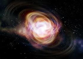 1162482_takemotos_nebula