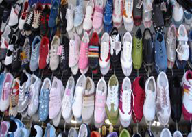 story_images_shoes-in-china