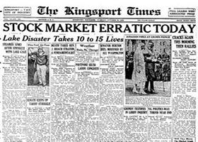 Times headline Oct. 29, 1929_p01
